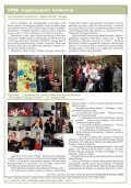 VPSC kontaktai: - Page 2