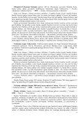 O išmoko paprastos tiesos - Page 4