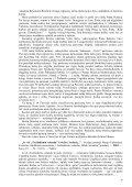 O išmoko paprastos tiesos - Page 6