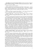 O išmoko paprastos tiesos - Page 7