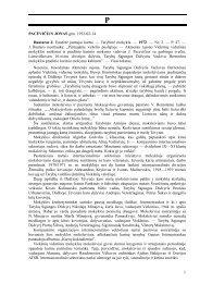 1 PACEVIČIUS JONAS gim. 1932-02-14 Dautaras J. Estafetė ...