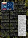 Ammoniak - ein starkes Fischgift - Aquacare Gmbh & Co. KG - Seite 6