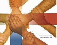 Kellogg Annual Report 2004-05 - Kellogg Institute for International ...