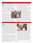 Ica Es From Afr - Kellogg Institute for International Studies ... - Page 2