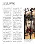 Haim Steinbach in the Studio with Steel Stillman - Page 5