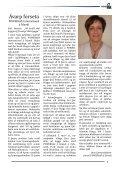 Freyja 2009 - tímart POWERtalk á Íslandi - Page 3