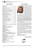 Freyja 2009 - tímart POWERtalk á Íslandi - Page 4