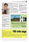 Freyja 2009 - tímart POWERtalk á Íslandi - Page 7