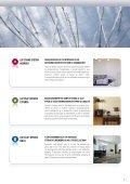 Hemmeligheden bag energibesparelse, se mere her - Nordvarme.dk - Page 3