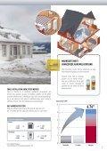 Hemmeligheden bag energibesparelse, se mere her - Nordvarme.dk - Page 7