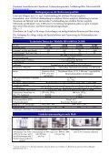 Umkehrosmoseanlage Highpower 6.000 bis 24.000 - Seite 2
