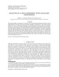 to download PDF file - Vrije Universiteit Amsterdam