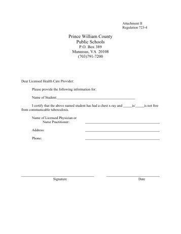 Ppd Blank Form Fill Online Printable Fillable Blank
