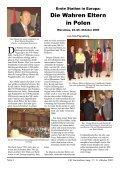 Link zum PDF-Artikel - Page 2