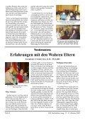 Link zum PDF-Artikel - Page 4