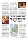 Link zum PDF-Artikel - Page 5