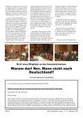 Link zum PDF-Artikel - Page 6
