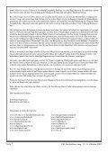 Link zum PDF-Artikel - Page 7