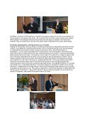 GERMANY Perspectives for peace for the 21st century Universal ... - Page 2