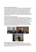 GERMANY Perspectives for peace for the 21st century Universal ... - Page 3