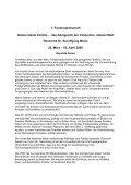 12 Botschaften für den Weltfrieden - Sun Myung Moon zum Nachlesen - Page 2