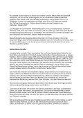 12 Botschaften für den Weltfrieden - Sun Myung Moon zum Nachlesen - Page 3