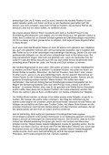 12 Botschaften für den Weltfrieden - Sun Myung Moon zum Nachlesen - Page 4