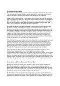 12 Botschaften für den Weltfrieden - Sun Myung Moon zum Nachlesen - Page 5