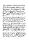 12 Botschaften für den Weltfrieden - Sun Myung Moon zum Nachlesen - Page 6