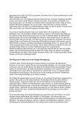 12 Botschaften für den Weltfrieden - Sun Myung Moon zum Nachlesen - Page 7