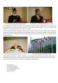 Becoming Global Citizens of Peace - Page 4