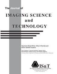 full text-pdf - Departement für Chemie und Biochemie