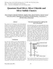 full text - pdf