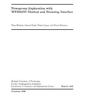 mit eecs thesis proposal The attached thesis proposal form entitled [thesis title] describes a research  study that [student] will carry out as an mit vi-a student using, at least in part, the .