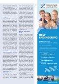 Innovative Bildung für innovative Unternehmen - Hoch-Begabten ... - Seite 2