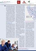 Innovative Bildung für innovative Unternehmen - Hoch-Begabten ... - Seite 3