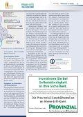 Innovative Bildung für innovative Unternehmen - Hoch-Begabten ... - Seite 4