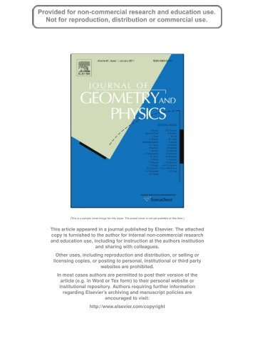 On holomorphic maps and generalized complex geometry