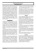 Aquacare Refraktometer - Aquacare Gmbh & Co. KG - Seite 2