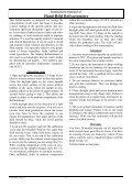 Aquacare Refraktometer - Aquacare Gmbh & Co. KG - Seite 3