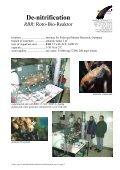 De-nitrification RBR - Page 2