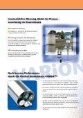 VARiON Plus – kalibrierfrei - Seite 2