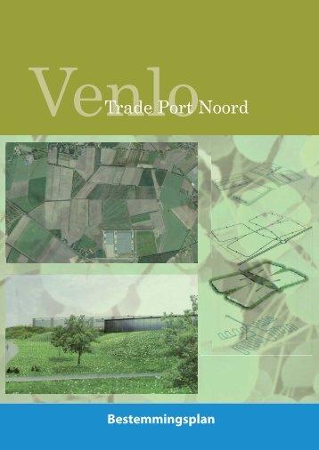 Toelichting - Ruimtelijkeplannen.nl