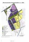 Bestemmingsplan Harnaschpolder - Scharnier - Ruimtelijkeplannen.nl - Page 7
