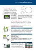 Dosierpumpen, Mess-/Regeltechnik und Desinfektionssysteme - Seite 5