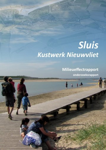 Bijlage 4 Onderzoeksrapportages - Ruimtelijkeplannen.nl