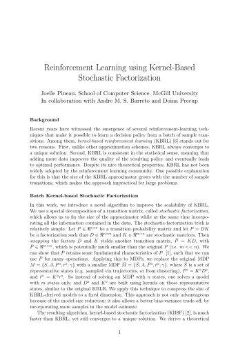 download arbeitsbuch mathematik für ingenieure band ii