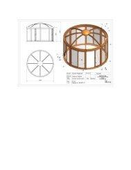 view printable BALNEO Pavilion Architectural Diagrams - Exaco
