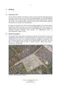 Toelichting - Ruimtelijkeplannen.nl - Page 7