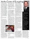 Dr. Ben Adkins - SEMO Times - Page 6